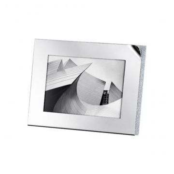 Ambiray Picture Frame, small - 1101799