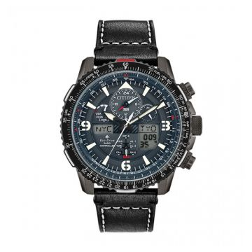 Citizen Eco-Drive Limited Edition Promaster Skyhawk A-T