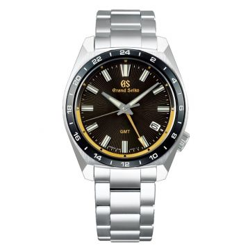 Grand Seiko Sport Collection Watch