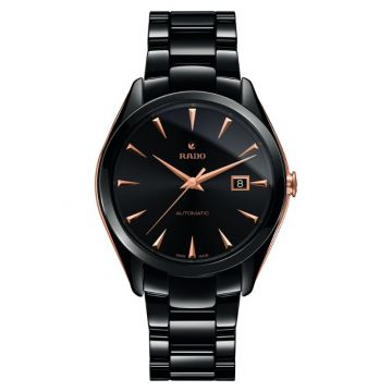 Rado HyperChrome Watch