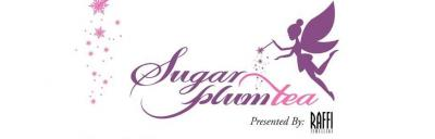 Kidsability – 7th Annual Sugar Plum Tea