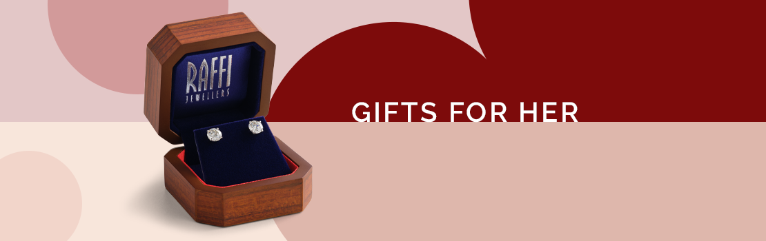 gifts_for_her_valentines