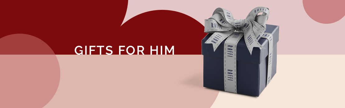 gifts_for_him_valentines