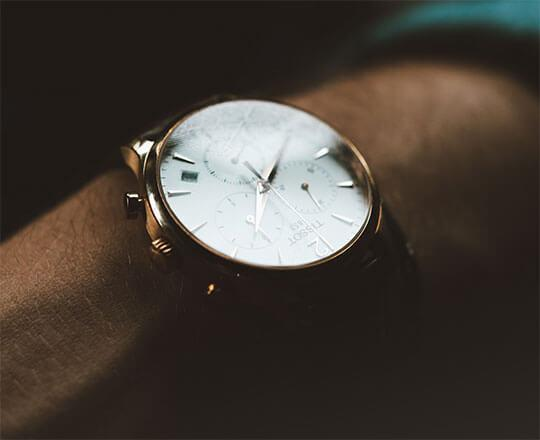 TIMEPIECEs EDUCATION